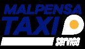 Malpensa Taxi Service